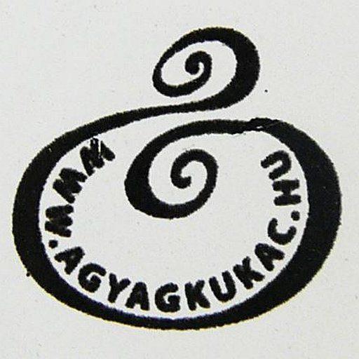 AGYAGKUKAC